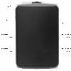 Sistem Truaudio & Beale Pentru Exterior