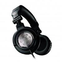 DN-HP 700