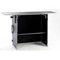Case Info Desk