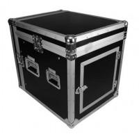 Case Winkel-Rack 10U