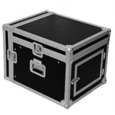 Case Winkel-Rack 6U