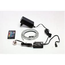 LED RGB MixIt Set