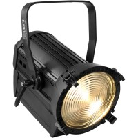 Music&Lights EVO160F Reflector Fresnel LED