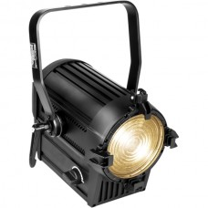 Music&Lights EVO90F Reflector Fresnel LED