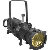 Music&Lights PF519 Reflector Profiler