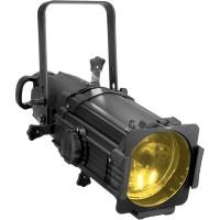 Music&Lights PFZ725 Reflector Profiler