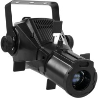 Music&Lights SNIPER Reflector Profiler LED
