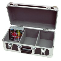 CD Case - 125