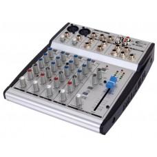 MXP 602