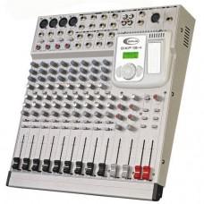 DXP 12-4