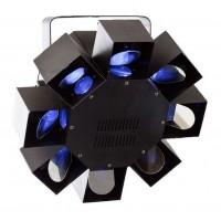 LED Arana