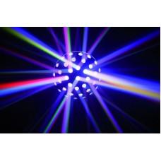 LED Falling Star