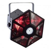 LED Impact 3