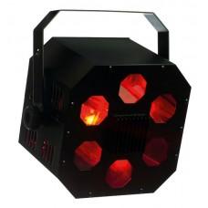 LED Tristar