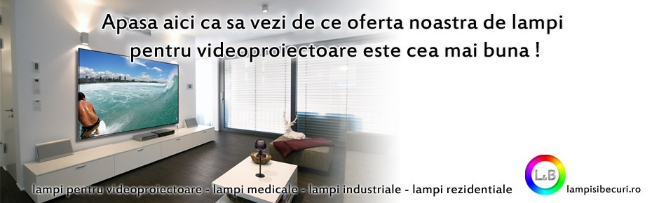 Lamp Si Becuri